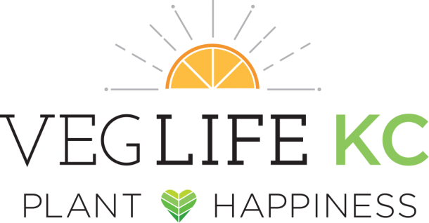 VegLife KC - Plant Happiness