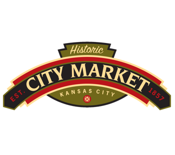 City Market Kansas City