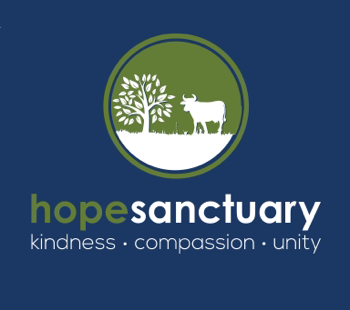 Hope Sanctuary