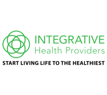 Integrative Health Providers
