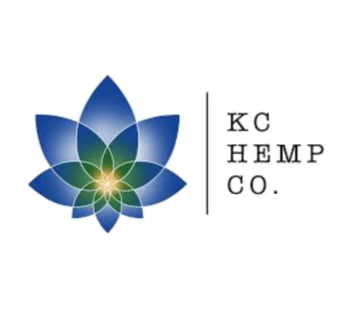 KC Hemp Co