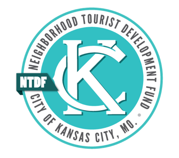 KC Neighborhood Tourist Development Fund